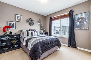 Photo 20: 804 800 Carriage Lane Place: Carstairs Detached for sale : MLS®# A1143480