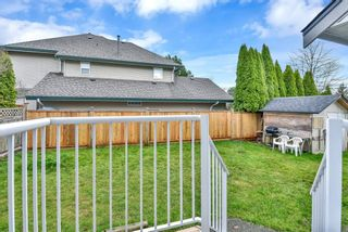Photo 30: 16715 84TH Avenue in Surrey: Fleetwood Tynehead House for sale : MLS®# R2524803