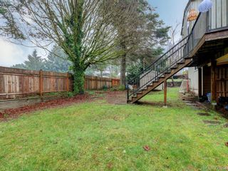 Photo 19: 2389 Christan Dr in SOOKE: Sk Broomhill House for sale (Sooke)  : MLS®# 831865
