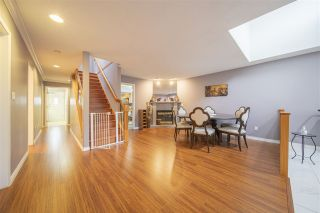 Photo 3: 5012 VICTORY Street in Burnaby: Metrotown 1/2 Duplex for sale (Burnaby South)  : MLS®# R2553881