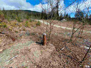 Photo 18: 1815 HARMAN Road: Roberts Creek Land for sale (Sunshine Coast)  : MLS®# R2614266
