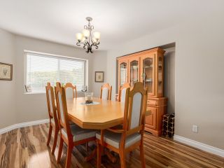 Photo 4: 4431 218A Street in Langley: Murrayville House for sale : MLS®# F1414078