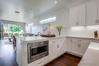 Photo 15: House for sale : 4 bedrooms : 3913 Kendall St in San Diego