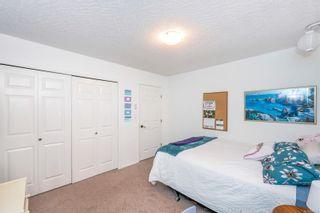 Photo 19: 3 2871 Peatt Rd in Langford: La Langford Proper Row/Townhouse for sale : MLS®# 886109