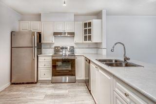 """Photo 3: 101 15150 108 Avenue in Surrey: Guildford Condo for sale in """"Riverpointe"""" (North Surrey)  : MLS®# R2613508"""