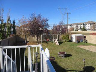 Photo 27: 16220 92 Street in Edmonton: Zone 28 House for sale : MLS®# E4265661