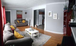 Photo 10: 125 Fenerty Road in Middle Sackville: 26-Beaverbank, Upper Sackville Residential for sale (Halifax-Dartmouth)  : MLS®# 202101164