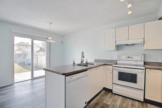 Photo 13: 22 Martin Crossing Way NE in Calgary: Martindale Detached for sale : MLS®# A1141099