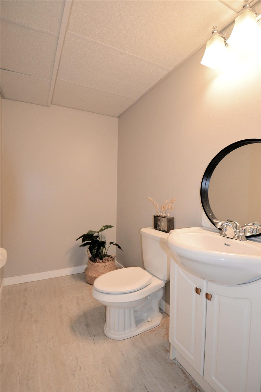 Photo 21: Photos: 2045 CROFT Road in Prince George: Ingala House for sale (PG City North (Zone 73))  : MLS®# R2600190
