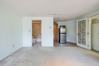 Photo 24: 3442 E 4TH Avenue in Vancouver: Renfrew VE House for sale (Vancouver East)  : MLS®# R2581450