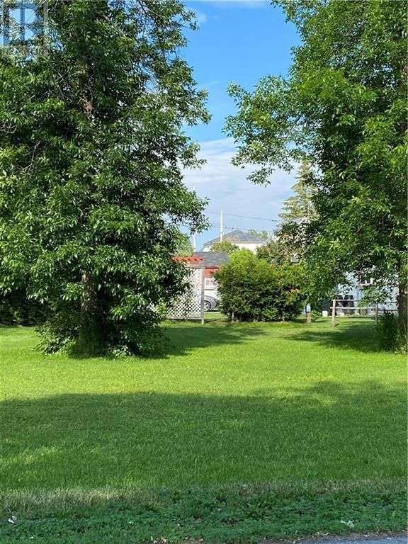 Main Photo: NA KENNEDY STREET in Apple Hill: Vacant Land for sale : MLS®# 1245277