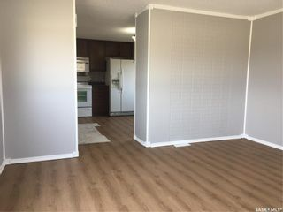 Photo 5: C12 73 Robert Street West in Swift Current: Residential for sale : MLS®# SK770487