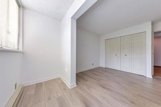 """Photo 11: 107 1010 CHILCO Street in Vancouver: West End VW Condo for sale in """"Chilco Park"""" (Vancouver West)  : MLS®# R2614258"""