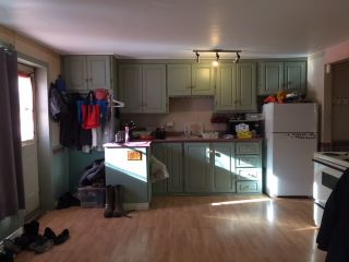 Photo 4: 5743 HIGHWAY 1 in Cambridge: 404-Kings County Residential for sale (Annapolis Valley)  : MLS®# 201801318