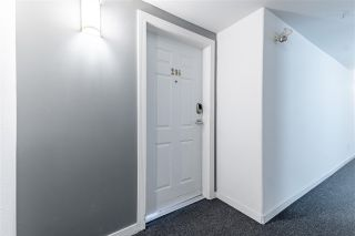 """Photo 5: 206 2435 CENTER Street in Abbotsford: Abbotsford West Condo for sale in """"Cedar Grove Place"""" : MLS®# R2592183"""