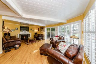 Photo 6: 1225 FOSTER Avenue in Coquitlam: Central Coquitlam House for sale : MLS®# R2544071