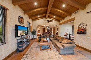 Photo 19: RAMONA House for sale : 5 bedrooms : 16204 Daza Dr