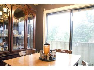 Photo 13: 3257 Jacklin Rd in VICTORIA: Co Triangle House for sale (Colwood)  : MLS®# 611786