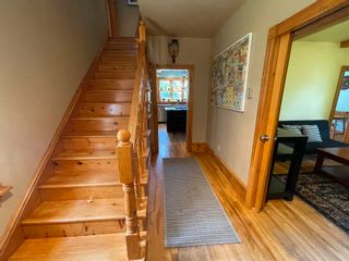 Photo 10: 6221 East River West Side Road in Eureka: 108-Rural Pictou County Residential for sale (Northern Region)  : MLS®# 202120568