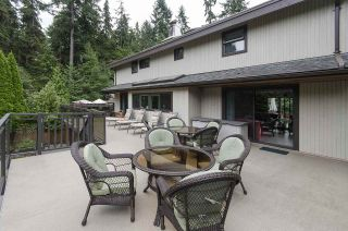 Photo 18: 1940 WESTOVER Road in North Vancouver: Lynn Valley House for sale : MLS®# R2134110