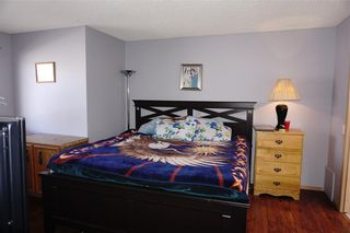 Photo 17: 7269 CALIFORNIA Boulevard NE in Calgary: Monterey Park Detached for sale : MLS®# C4239586