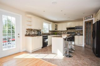 Photo 9: 235 Capilano Drive in Windsor Junction: 30-Waverley, Fall River, Oakfield Residential for sale (Halifax-Dartmouth)  : MLS®# 202008873