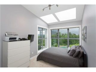 "Photo 10: 605 1212 MAIN Street in Squamish: Downtown SQ Condo for sale in ""Aqua at Coastal Village"" : MLS®# R2616818"