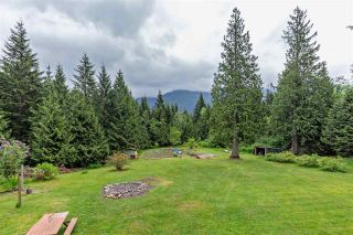 Photo 3: 13464 BURNS Road in Mission: Durieu House for sale : MLS®# R2580722