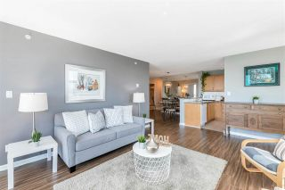"""Photo 7: 1603 4380 HALIFAX Street in Burnaby: Brentwood Park Condo for sale in """"BUCHANAN NORTH"""" (Burnaby North)  : MLS®# R2584654"""