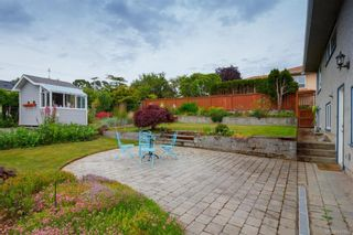 Photo 19: 1074 Londonderry Rd in Saanich: SE Lake Hill House for sale (Saanich East)  : MLS®# 841923