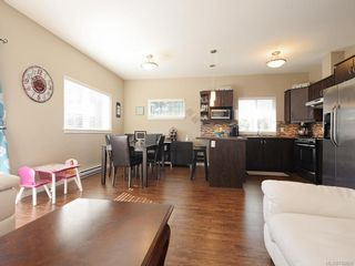 Photo 4: GREATER VICTORIA REAL ESTATE = LANGFORD FAMILY HOME For Sale SOLD With Ann Watley