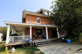 Photo 17: Amos Acreage in Meota: Residential for sale (Meota Rm No.468)  : MLS®# SK864968