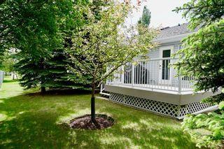 Photo 5: 32 DOUGLASVIEW Park SE in Calgary: Douglasdale/Glen House for sale : MLS®# C4190218