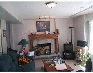 """Photo 5: 1540 LINCOLN AV in Port Coquiltam: Glenwood PQ House for sale in """"GLENWOOD"""" (Port Coquitlam)  : MLS®# V538772"""