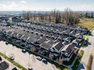 """Photo 40: 18918 68 Avenue in Surrey: Clayton House for sale in """"Townline Homes"""" (Cloverdale)  : MLS®# R2573111"""