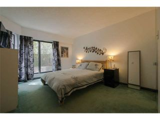 """Photo 12: 101 2224 ETON Street in Vancouver: Hastings Condo for sale in """"ETON PLACE"""" (Vancouver East)  : MLS®# V1141176"""
