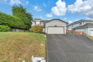 Photo 36: 2720 Keats Ave in : CR Willow Point House for sale (Campbell River)  : MLS®# 866813