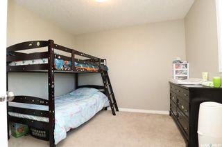 Photo 14: 408 3826 Dewdney Avenue East in Regina: East Pointe Estates Residential for sale : MLS®# SK871647