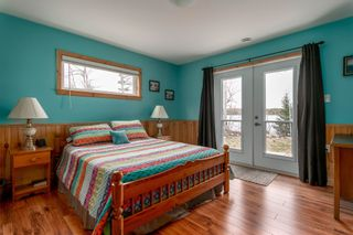 Photo 12: 519 Kill Dog Cove Road in Parkdale: 405-Lunenburg County Residential for sale (South Shore)  : MLS®# 202111106