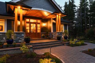 Photo 66: 955 Balmoral Rd in : CV Comox Peninsula House for sale (Comox Valley)  : MLS®# 885746