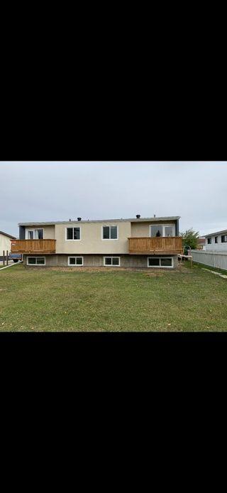 Photo 13: 4816 57 Avenue: Tofield House Duplex for sale : MLS®# E4264666