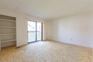 Photo 12: 164 3031 WILLIAMS ROAD in Richmond: Seafair Townhouse for sale : MLS®# R2502606