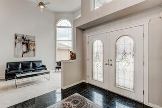 Photo 5: 265 Coral Shores Cape NE in Calgary: Coral Springs Detached for sale : MLS®# A1145653