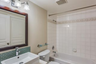 Photo 21: 102 1025 Meares St in Victoria: Vi Downtown Condo for sale : MLS®# 858477