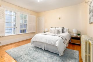 Photo 19: 1091 Tower Road in Halifax: 2-Halifax South Residential for sale (Halifax-Dartmouth)  : MLS®# 202123634