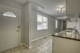 Photo 14: 8872 ELM Drive in Chilliwack: Chilliwack E Young-Yale House for sale : MLS®# R2456882