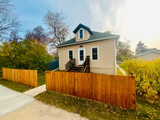 Photo 45: 4713 57 Avenue: Wetaskiwin House for sale : MLS®# E4265713