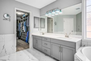 Photo 36: 437 Rainbow Falls Way: Chestermere Detached for sale : MLS®# A1144560