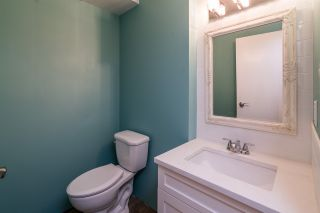 """Photo 18: 5935 SELKIRK Crescent in Prince George: Lower College House for sale in """"COLLEGE HEIGHTS"""" (PG City South (Zone 74))  : MLS®# R2408798"""
