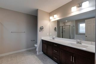 Photo 30: 6 Crestridge Mews SW in Calgary: Crestmont Detached for sale : MLS®# A1106895